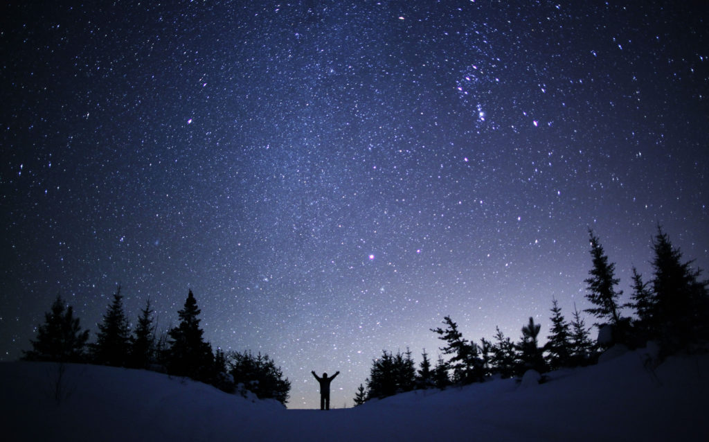winter_view_orion