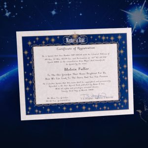 instant-star-naming-certificate-name-a-star
